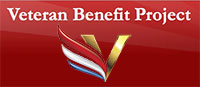 Veterans Benefit Project